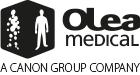 Olea Medical