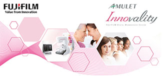 Advancing Medical Imaging