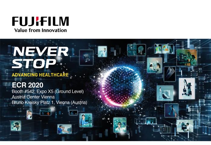 fujifilm header