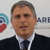 Dr. Franco Orsi