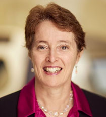 Dr. Gina M Allen