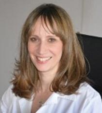 Dr. Athena Plagou