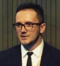 Felix Bende, MD, PhD