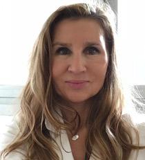 Carla Serra , MD, PhD