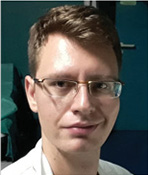 Dr. Eugen Divjak, MD