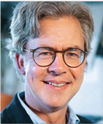 Prof. Dr. Mathias Goyen