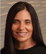 Dr. Anat Kornecki