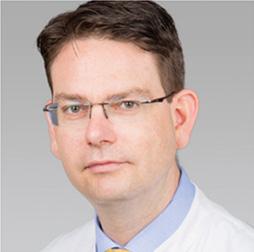 PD Dr. Stephan Seitz