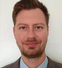 Eugen Divjak, MD, PhD