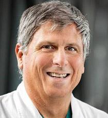 Prof Dr Franco Orsi, MD