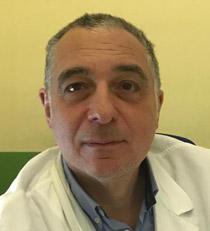 Dr Gianni Turtulici, MD