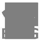 NVIDIA Blog