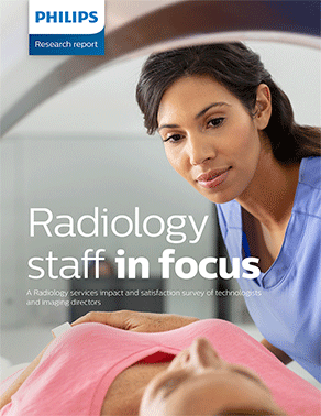 RadiologyFocus 2019