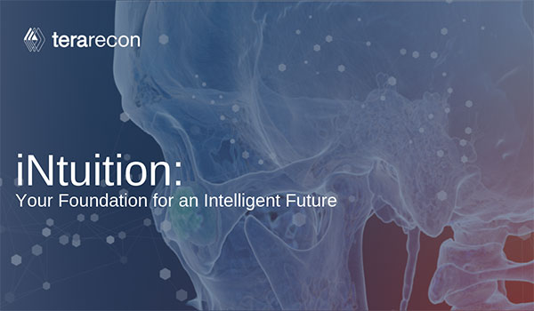 A Foundation for an Intelligent Future (1)